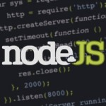 Defining routes: namespace routing in Express.js and Node.js