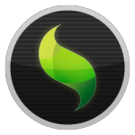 Sencha-SDK-Tools-icon