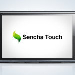 Sencha Touch and node.js: Part 1 – Touch, Jasmine and Grunt together
