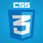 Keeping animation smoothly with CSS3
